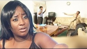 Video: MARRIAGE DESTROYER 2 – Latest Nigerian Nollywood Movies